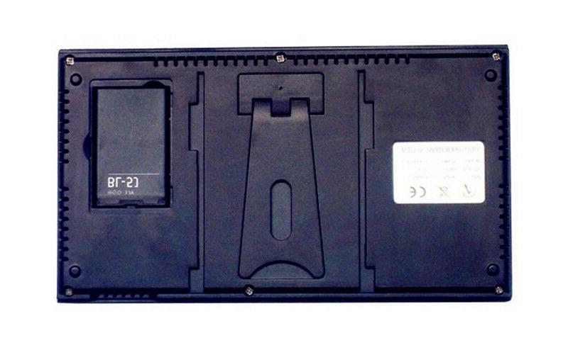 """New 7"""" Door Intercom with Camera hot"""