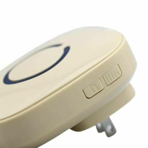 NEW Wireless Doorbell LOUD 1 Receiver