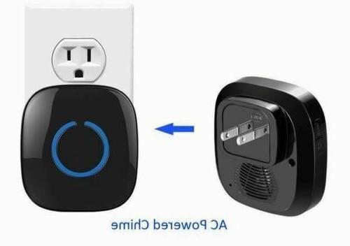 NEW SadoTech C 1 Button, 1 Receiver