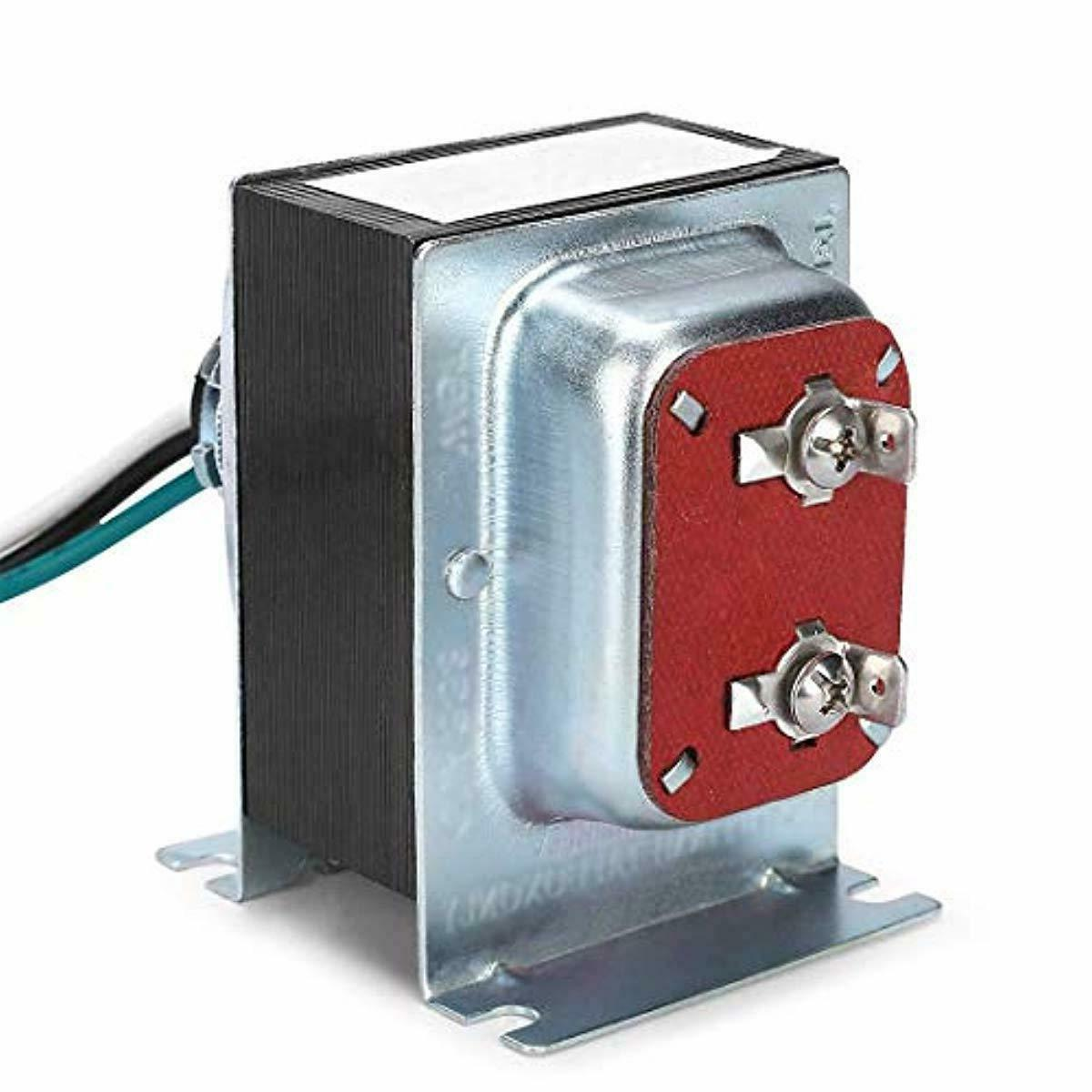 NEW 40VA Transformer Compatible with Ring,