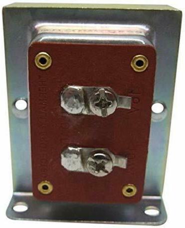 NuTone 16 Volt Door Chime Transformer 10VA Doorbell Transfor
