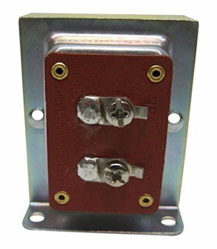 NuTone Door Chime 10VA Doorbell Transformer