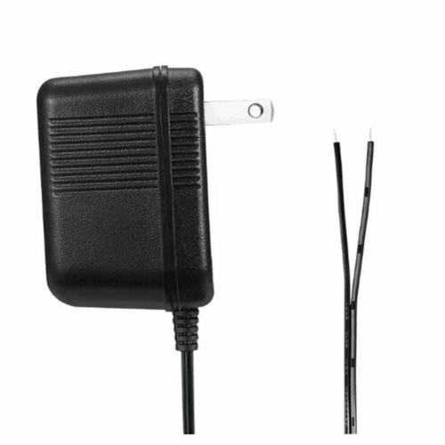 Power Adapter W/ For Video Doorbell 1/2/2