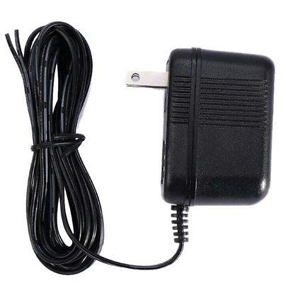 Power Supply W/ 5M Wire For Video 1/2/2 Pro US