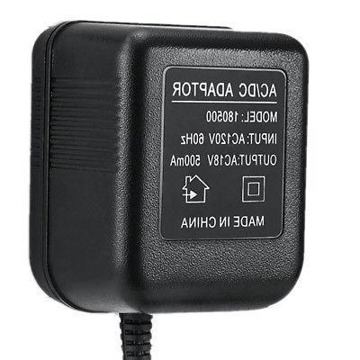 Power Adapter W/ Wire Video Doorbell 1/2/2 Pro