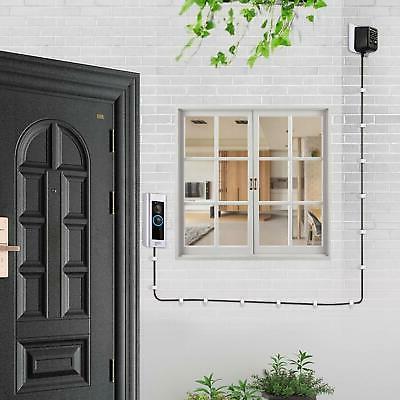 Power Supply Ring Doorbell 2 Pro Nest