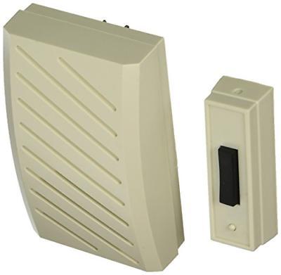 rc3250 plugin door chime