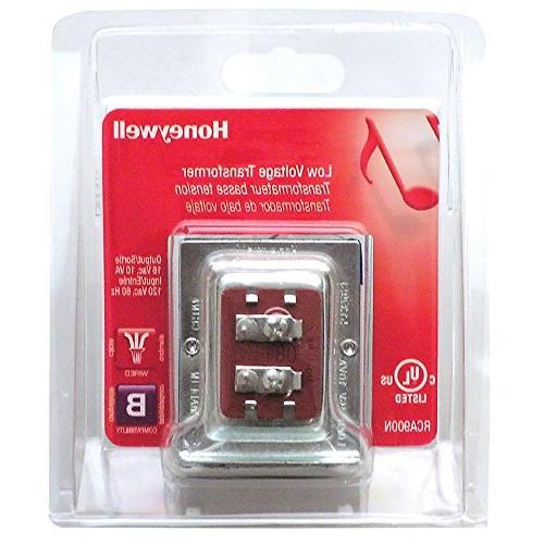 Honeywell RCA900N1008/N Voltage Transformer
