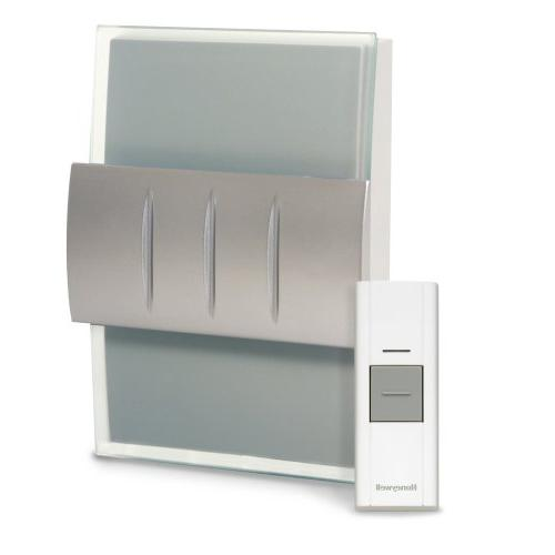 rcwl3502a1002 n decor wireless doorbell