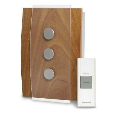rcwl3503a1000 n decor wireless doorbell