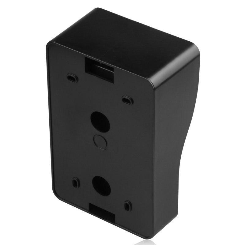 SmartYIBA RFID Video Record Take Photo <font><b>Doorbell</b></font> Home Phone
