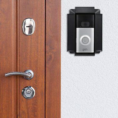Wasserstein Charger Mount Video Doorbell 2, Watts