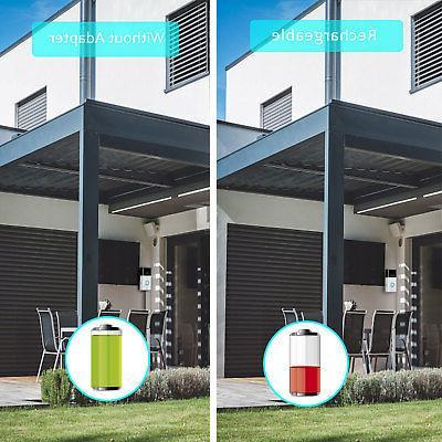 Cord Supply Transformer for Doorbell 1/2/2 Pro Plug