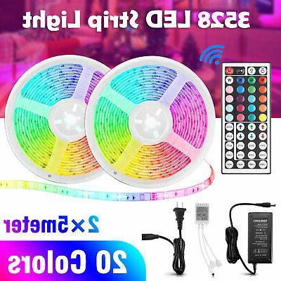 ring video doorbell 1 2 2