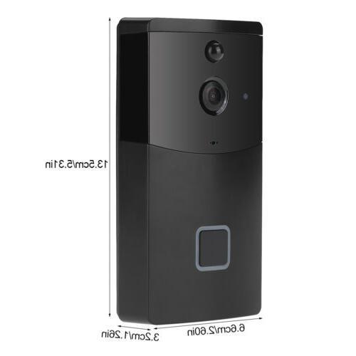 Video Doorbell 1080P Security NEW