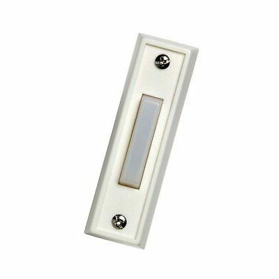 rpw110a1004 a rpw110a1004 door chime small white