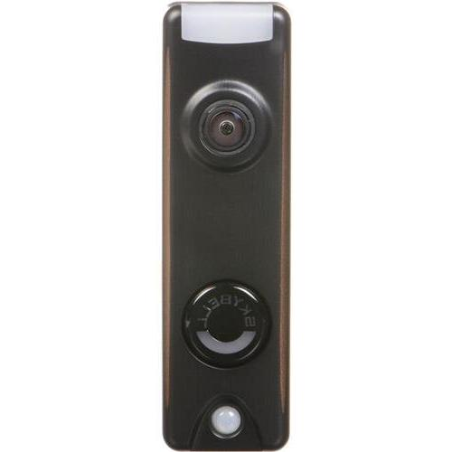 Honeywell SkyBell Doorbell