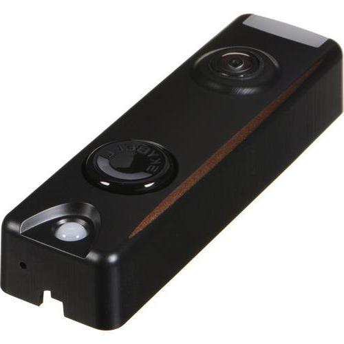 Honeywell Doorbell -