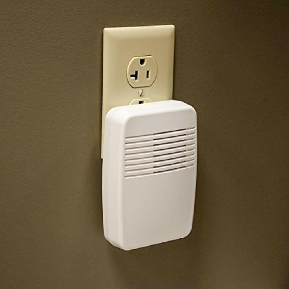 SL-7368-02 Wireless Chime Doorbell Tool