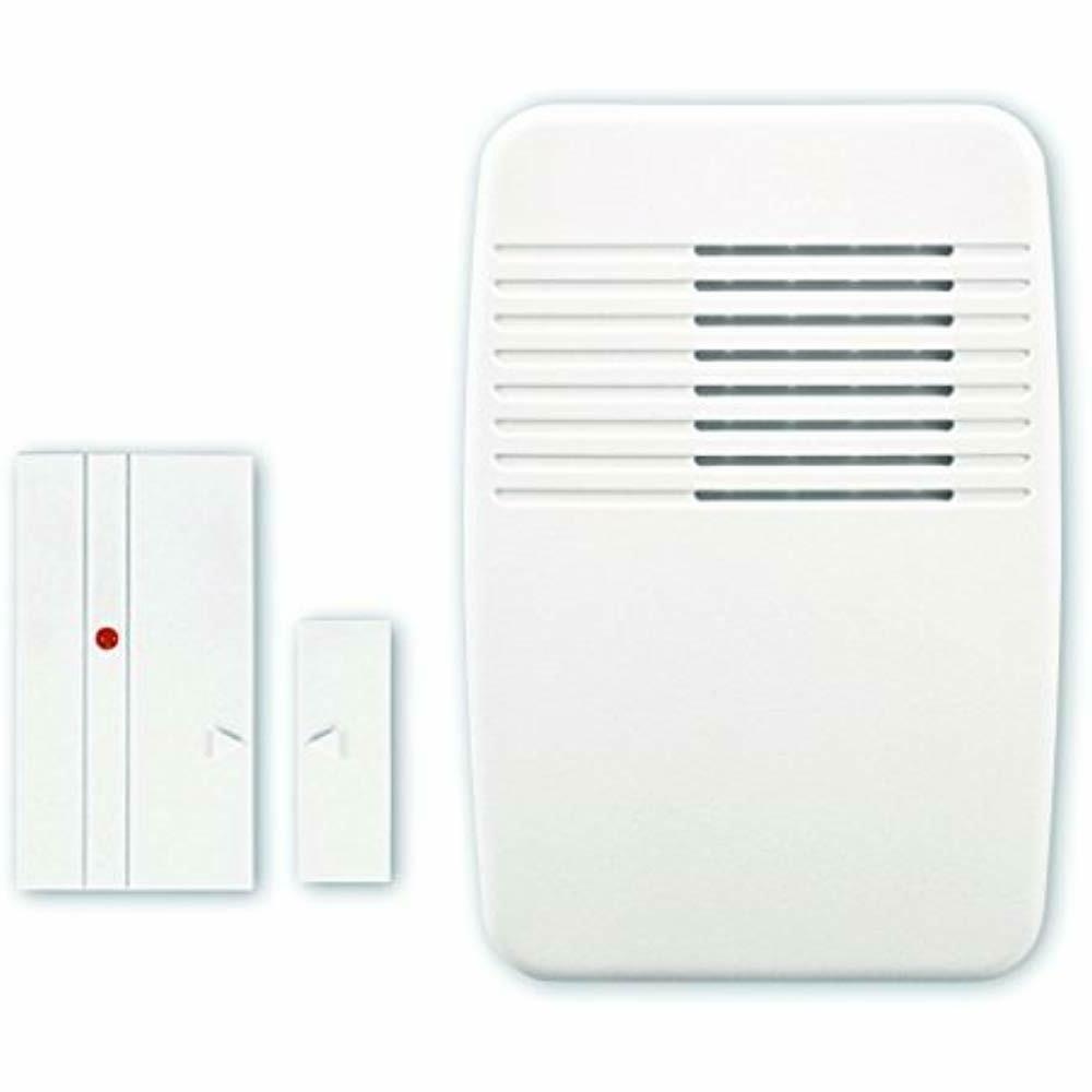sl 7368 02 wireless entry alert chime