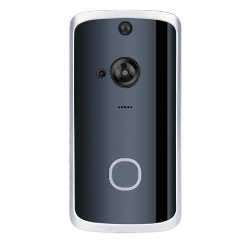 Smart Ring Doorbell Bell Home