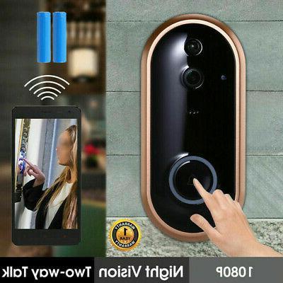 Tool Professional Wireless Camera Video