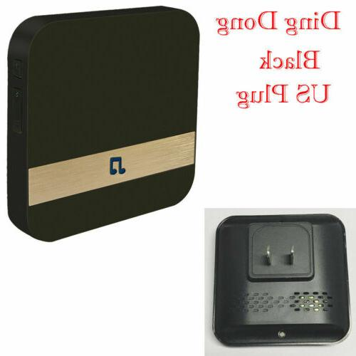 1pc Bell Smart Receiver