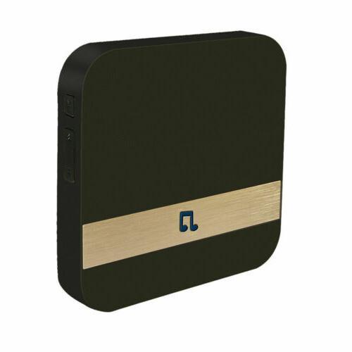 1pc Wireless Bell Smart