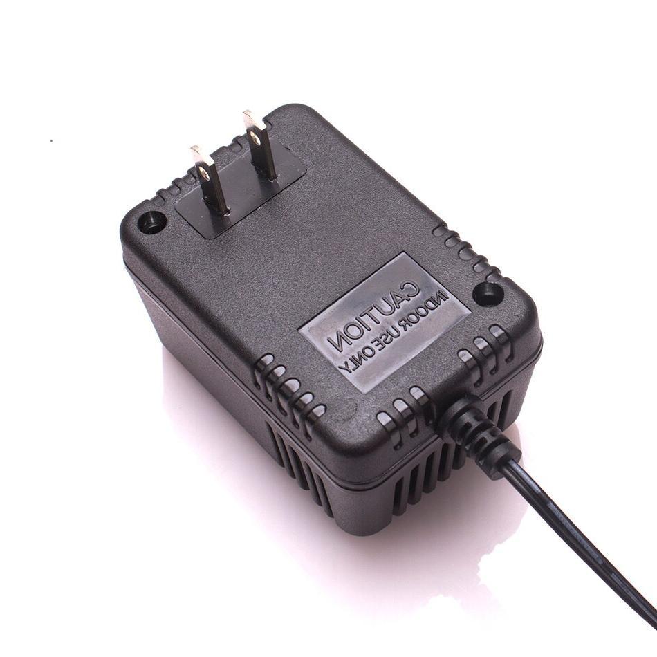 US UK EU 18V <font><b>Transformer</b></font> for Wifi Wireless Camera Power Adapter IP Video Intercom