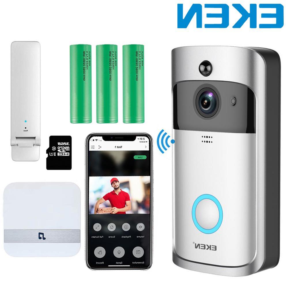 v5 smart phone call visual recording font