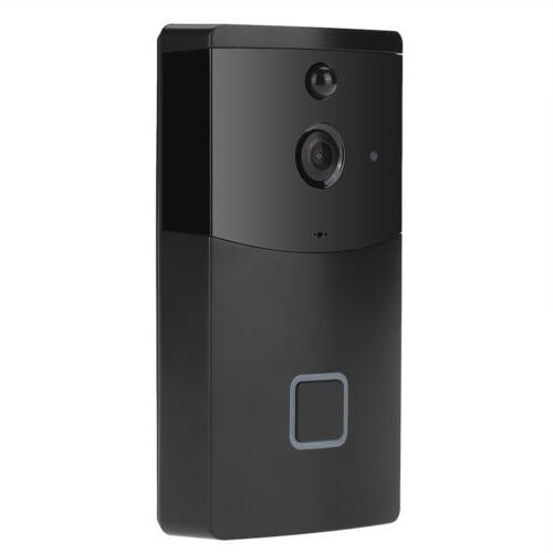 Video 1080P Smart Phone Security Camera Night Vision NEW