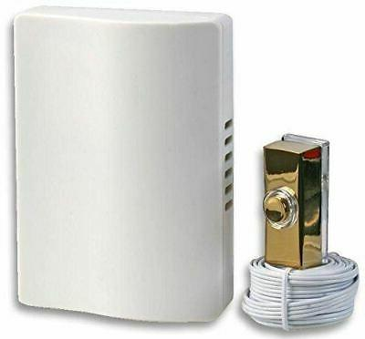 wired door bell kit 765 by