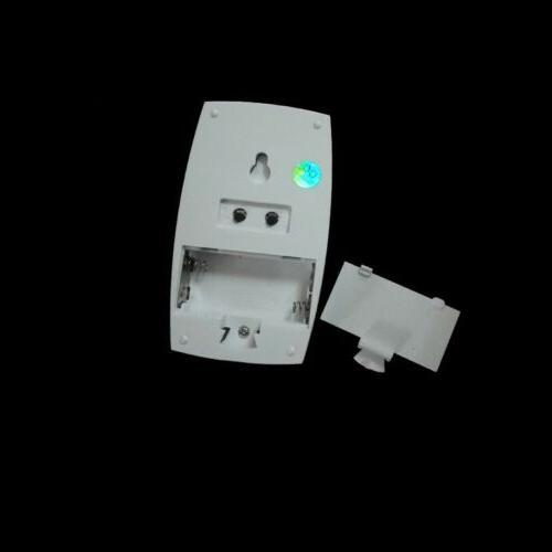 Wireless Door CHIME 20M Digital Doorbell RF