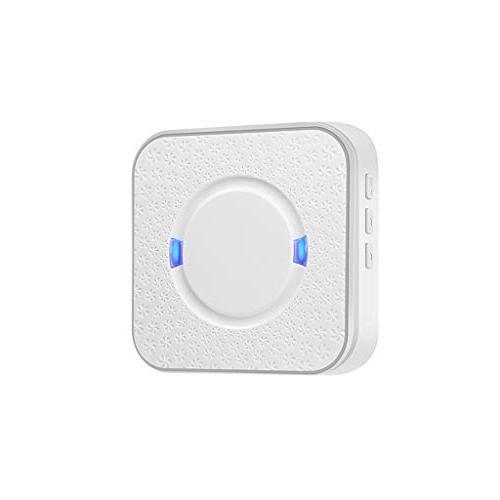 wireless doorbell chime