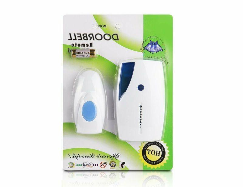 Wireless Kit Sound