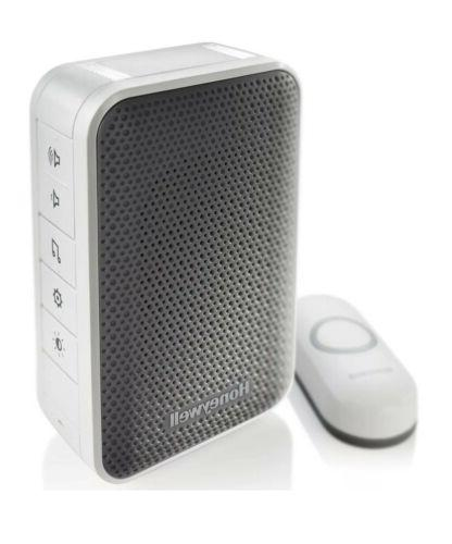 Wireless Doorbell/Door Chime.