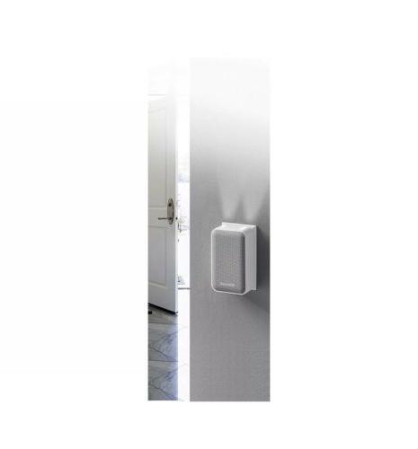 Wireless Doorbell/Door