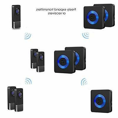 Wireless Home Coolqiya )