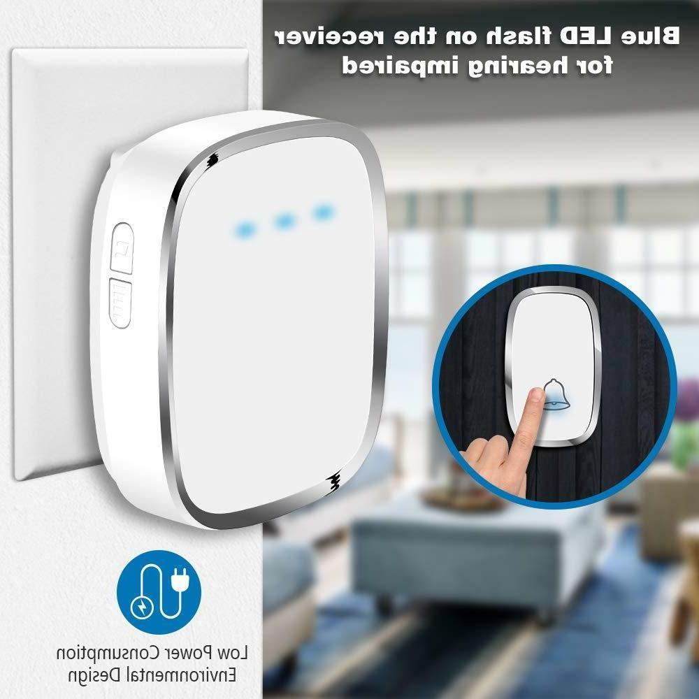 Wireless Play Kit;