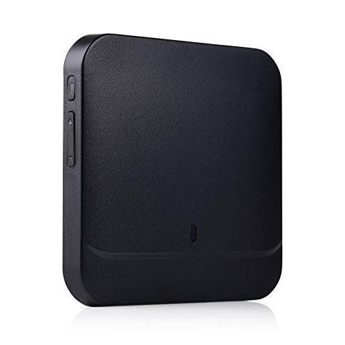 with 1080P Real-time video, Free Cloud Doorbell