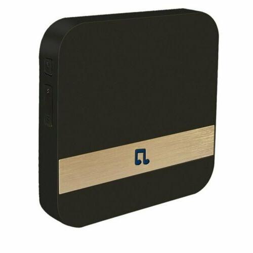 Smart Door Wifi Doorbell