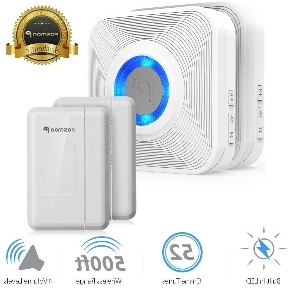 Wireless Security 52