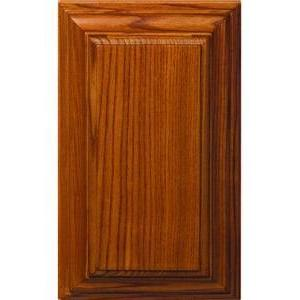 wood decorative chime dh636