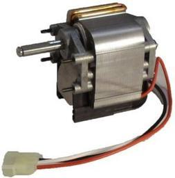 Nutone / Broan Vent Fan NS6500, QL100 Motor 3000 RPM, 120V