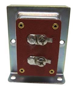 nutone c905 chime transformer 16v 10va new