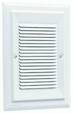 NuTone LA174WH Specialty Electronic Wired Recessed Westminst