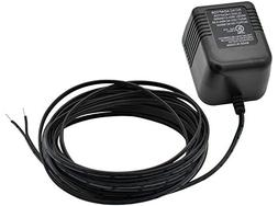 Aobelieve Power Supply Transformer Adapter with 20ft Extensi