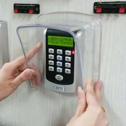 Rain Cover Universal Type Wifi Doorbell Camera Waterproof Co