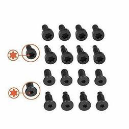 Ring Doorbell Screws, Screws for ALL Ring Doorbells include