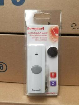rpwl200a1008 a portable door chime